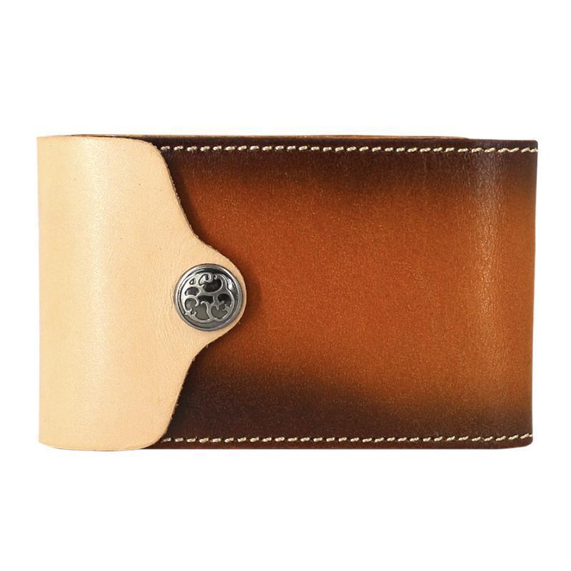 HBP Hot Solds Box Taille Taille Sacs Portefeuille Mini avec sacs Designers Sacs à main sacs à main Luxurys Designers Femmes Designers Portefeuille 42 RXDWW