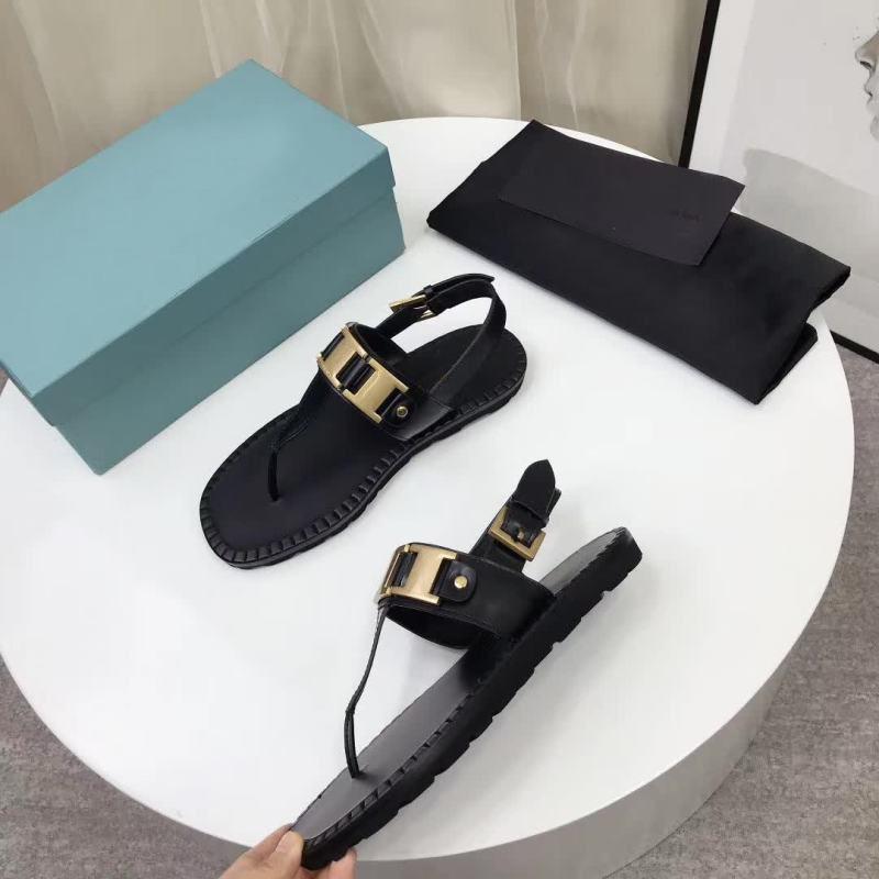 2021 Yeni Kadın Kauçuk Slayt Sandal Çiçek Brokar Terlik Dişli Alt Gösterisi Stil Çevirme Çizgili Plaj Nedensel Terlik En Kaliteli