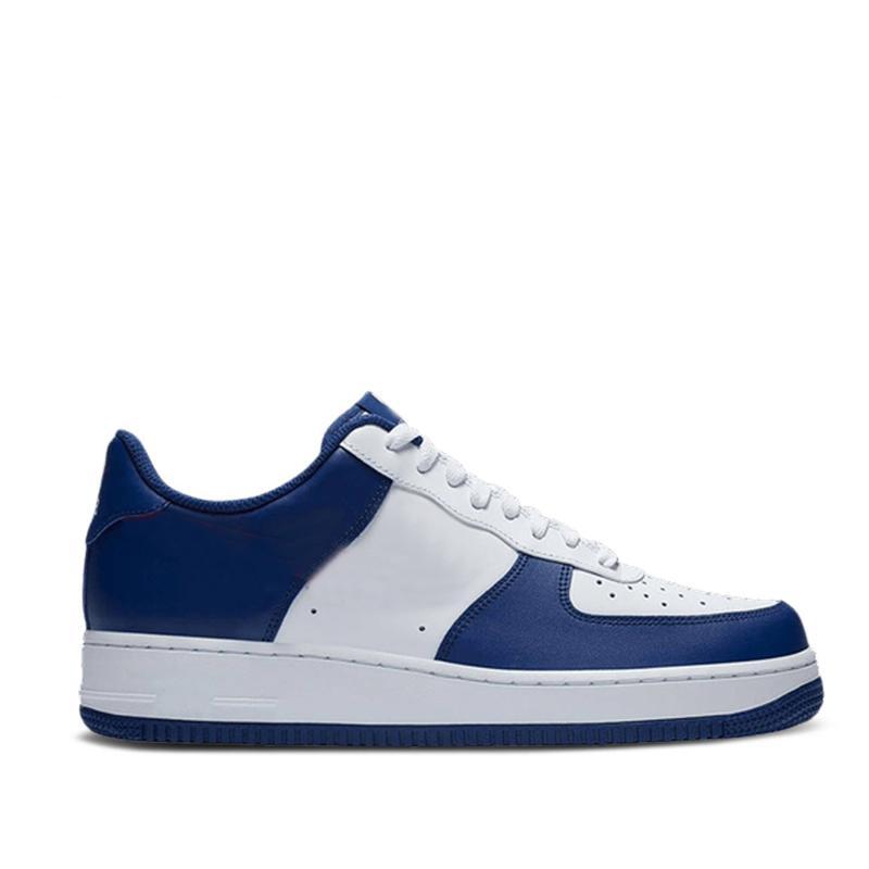 1 '07 USA للرجال النساء عاشق قطع الأحذية المنخفضة التزلج أحذية تزلج حجم EUR36-45