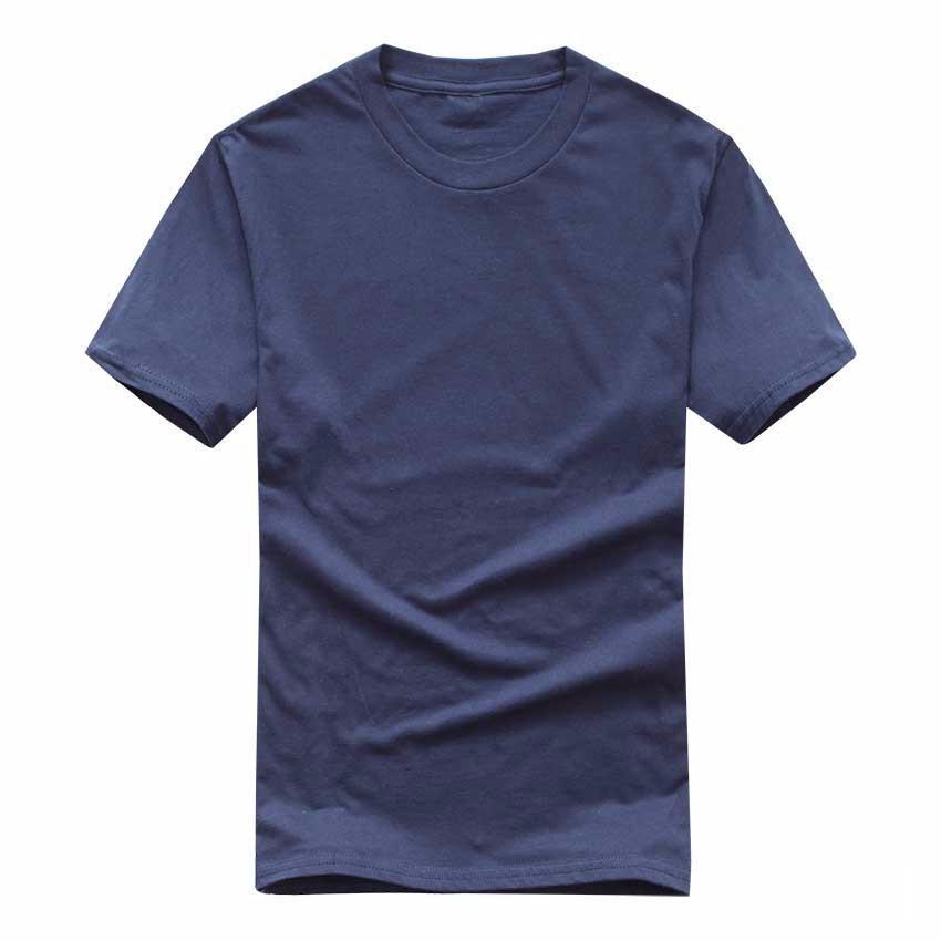 Tayland Maillot De Ayak Gömlek Üniformaları En Kaliteli 014