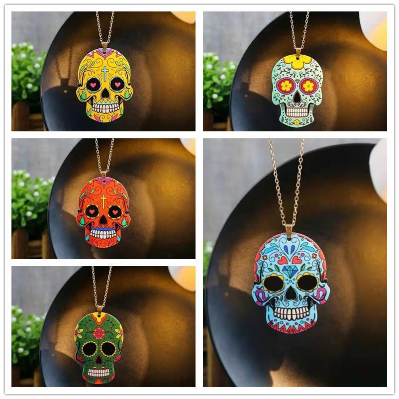 Diseñadores de lujo Collar de diamantes Moda Colgante de corazón Simple Delicado Delicado Alta Calidad Adecuado para fiestas Regalos Muy bonito bueno agradable