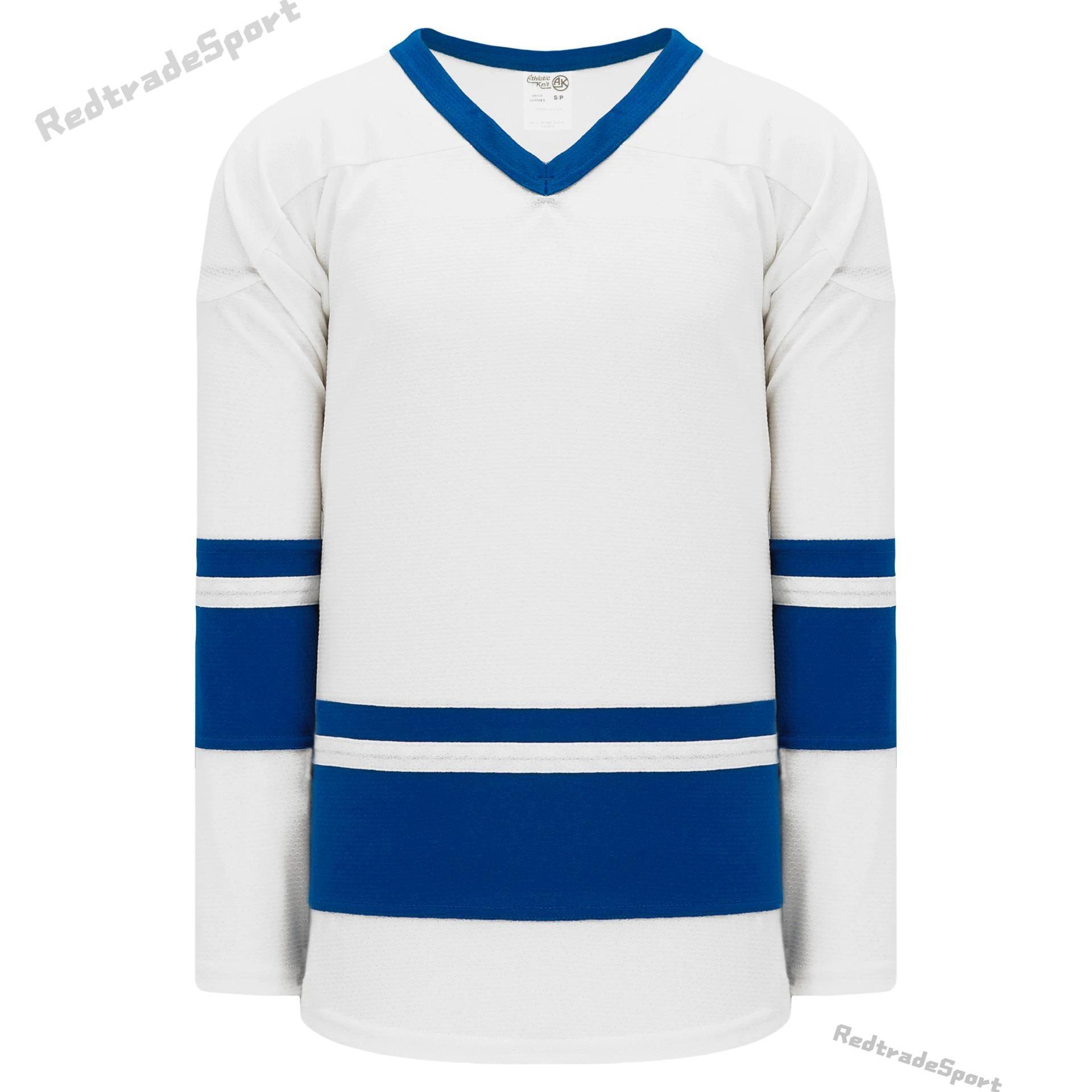 2021 Reveo Columuekets Hockey Jerseys 71 Nicgno (C) 13 Cakinson Red Hocrseys 스티치 스티치 셔츠 망 흑백