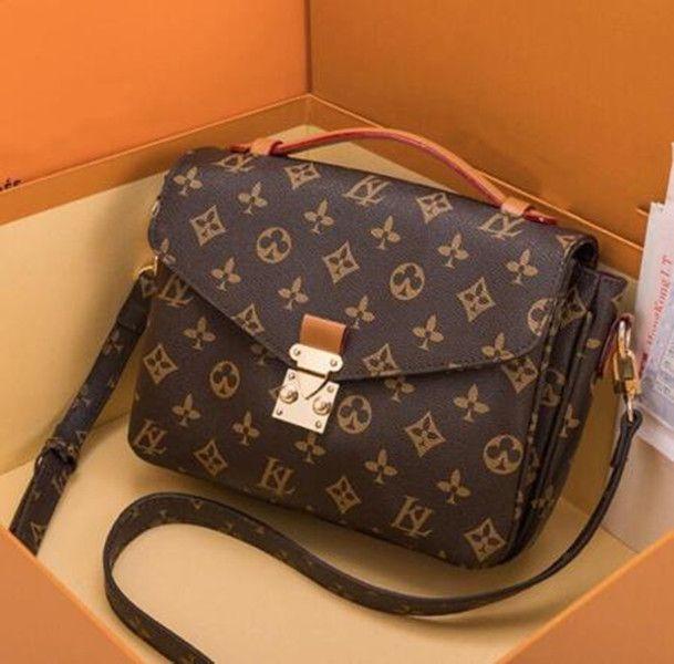 Moda bolsas de ombro mulheres cadeia crossbody bolsas senhora bolsa bolsa bolsa bolsa bolsa saco de mensageiro feminino