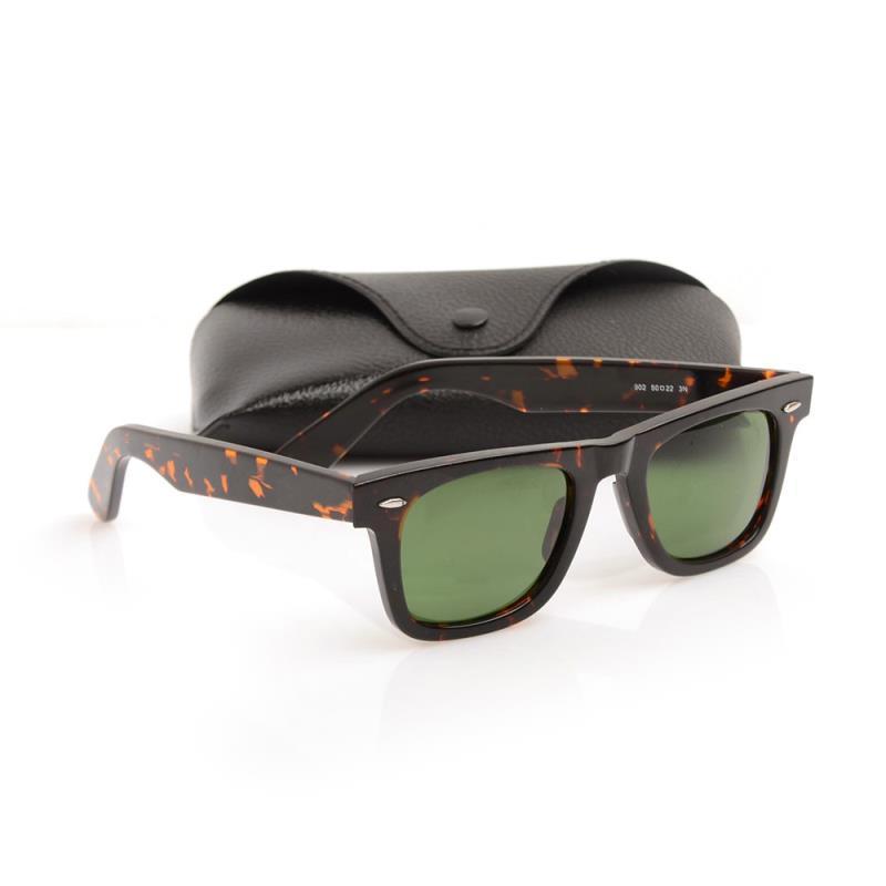 Новые высококачественные объективные планки очки Glitter2008 кадр стекло черепаха пляж объектив мужские очки зеленые женские солнцезащитные очки солнцезащитные очки WTJHA