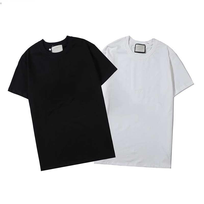 Mens cabeleireiro estilista t camisa senhoras máscara verão hip hop preto branco manga curta m-xxxl
