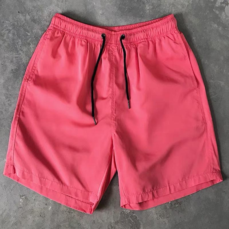 20sses en gros de la mode d'été de luxe Shorts Nouveau Designer Board Short Séchage rapide Séchage de maillots de maillot d'impression Pantalon Beach Pantalons Hommes Mens Swing Short ..