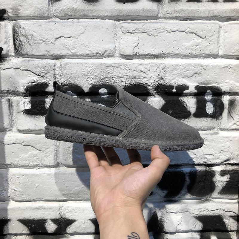 Özerklik Marka Bayan Rahat Ayakkabılar Tüm Maç Renk No-019 En Kaliteli Spor Ayakkabı Düşük Kesilmiş Nefes Casual Ayakkabılar Sadece Toptancısı Için