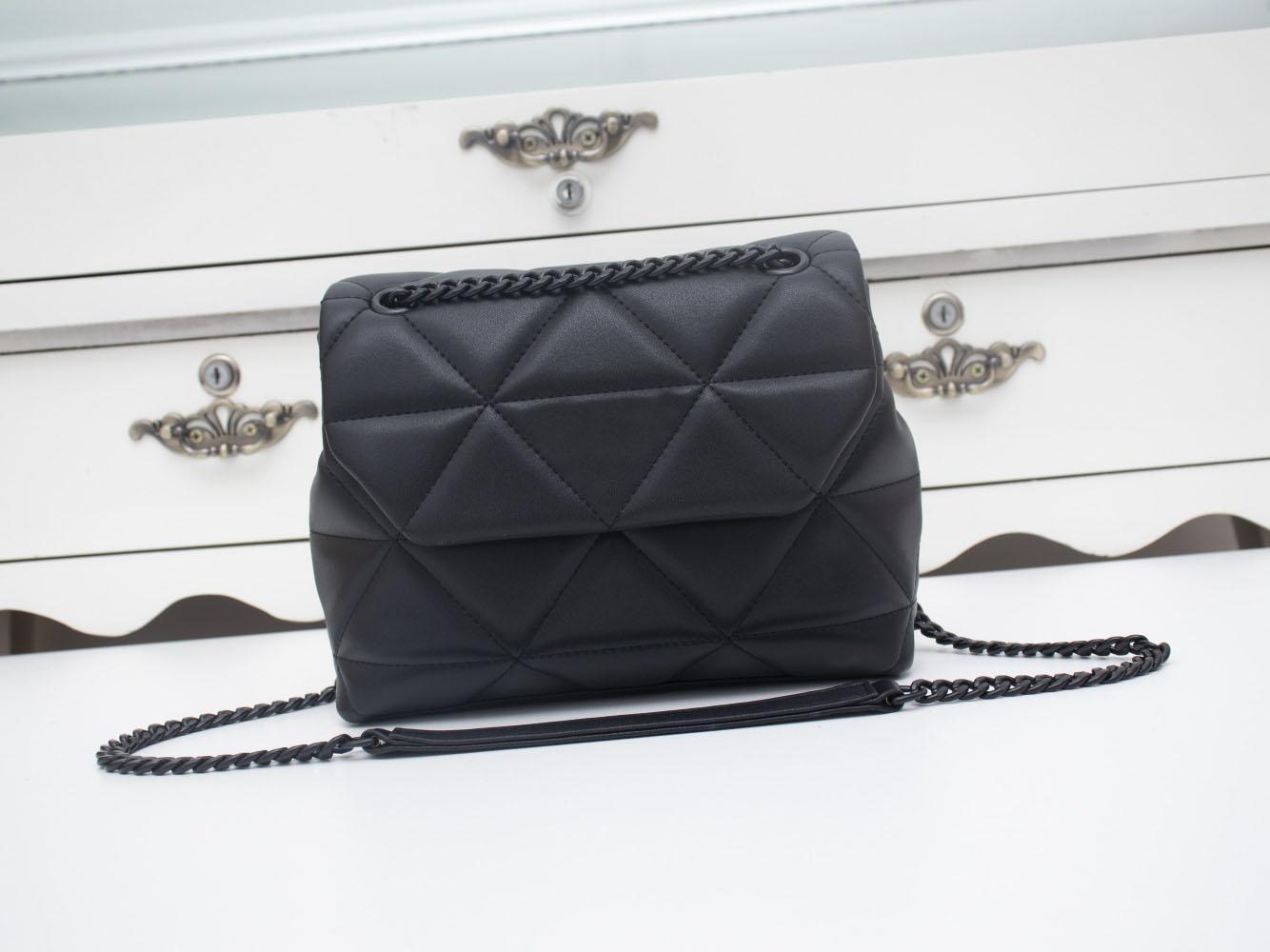 2021 Hot De Alta Qualidade Designers Mulheres Bolsa De Bolsa De Bolsa De Moda Embreagem Tote Crossbody Luxury Shopping Sacos de ombro PR11