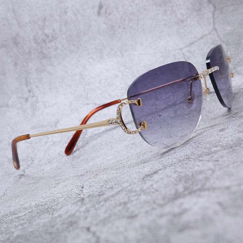 Paket Posta 2021 Erkekler ve Kadın Kart Sıcak Stil Butik Güneş Gözlüğü Popüler Logo RetrovxJ1