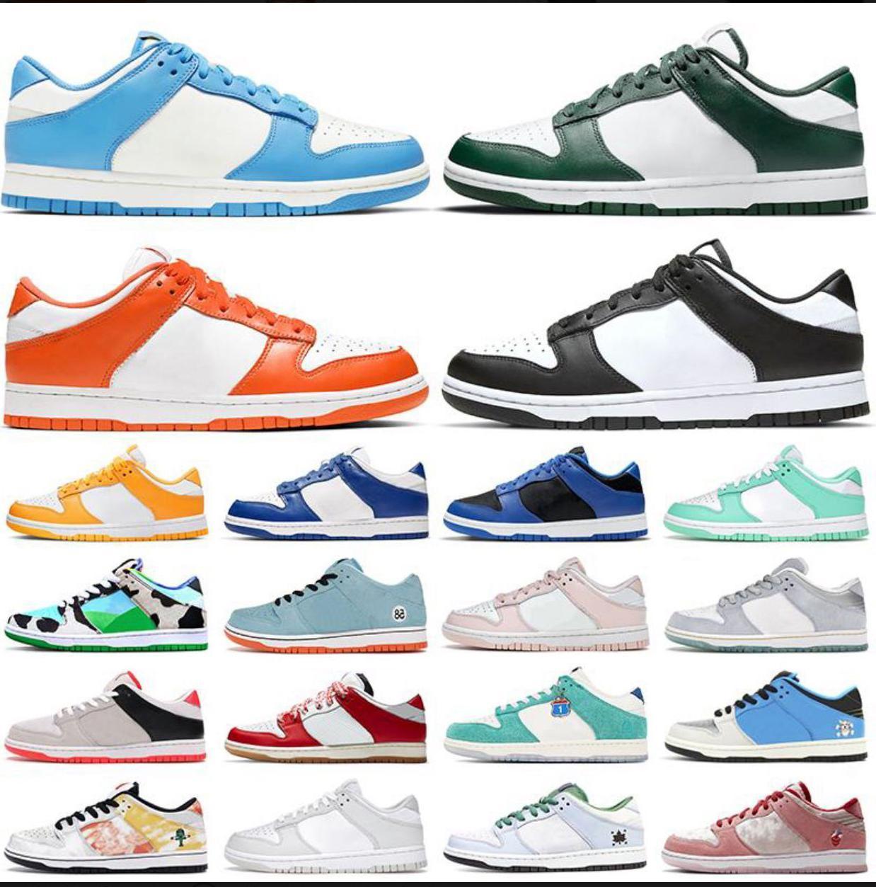 2021 Yüksek Kalite Süper Örme Dikiş erkek Koşu Ayakkabıları kadın Işık Gri Koyu Mavi Eğlence Boyutu 36-45