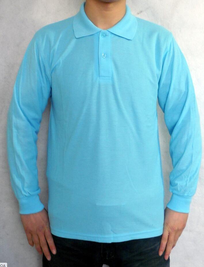2021 Neue Mode Männer Langarm Sweatshirts Sommer Frühlingsmantel Casual Kleidung Pullover Pullover asiatisch S-2XL