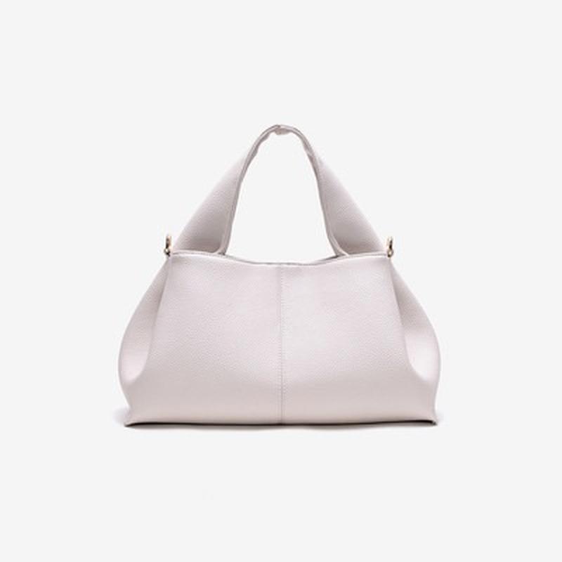 Luxury Hand Cloud Purses And Handbag Soft Leather Clutches Women Dumpling Hobo Bag Vintage Leather Shoulder Bag Female Totes