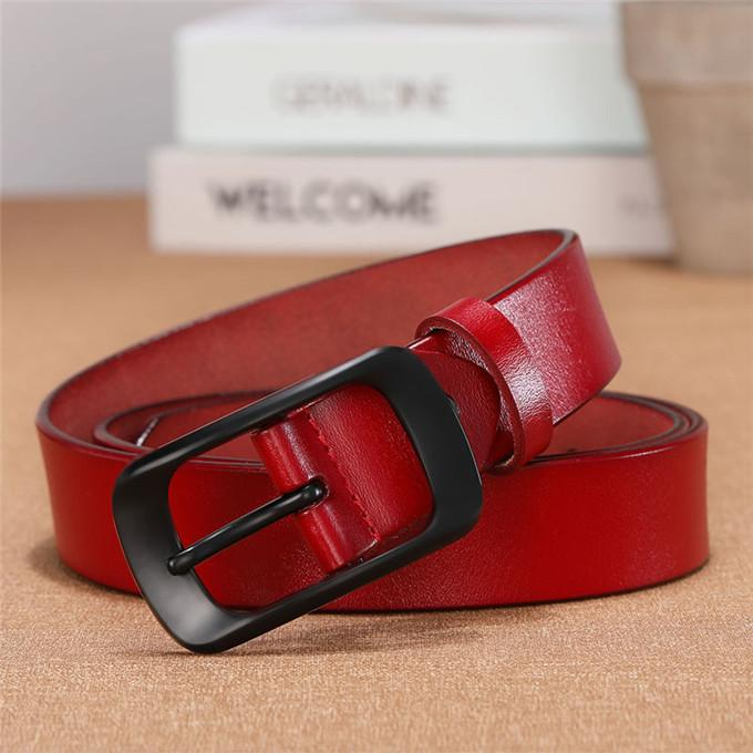 2021 Cinturones para cinturones de hombre Cinturón de diseño Cinturón de serpiente Cinturones de negocios Real Cinturones de negocios Mujeres Big Gold Hebilla No hay caja