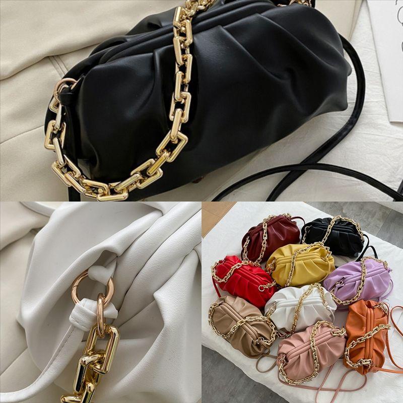 8Uztg Newset Designer Femmes Messenger Sac Véritable Cuir Dame Sac à main Dame de luxe Dame de luxe Fleurs Sacs à main sacs sacs d'épaule