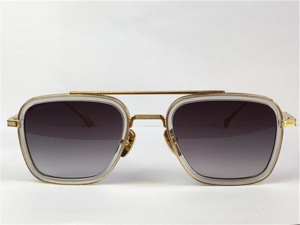 Nuovo design moda uomo all'ingrosso legno occhiali da sole in legno quadrato marchi telai dell'obiettivo vintage stile popolare UV 400 protettivo occhiali da vista all'aperto unisex