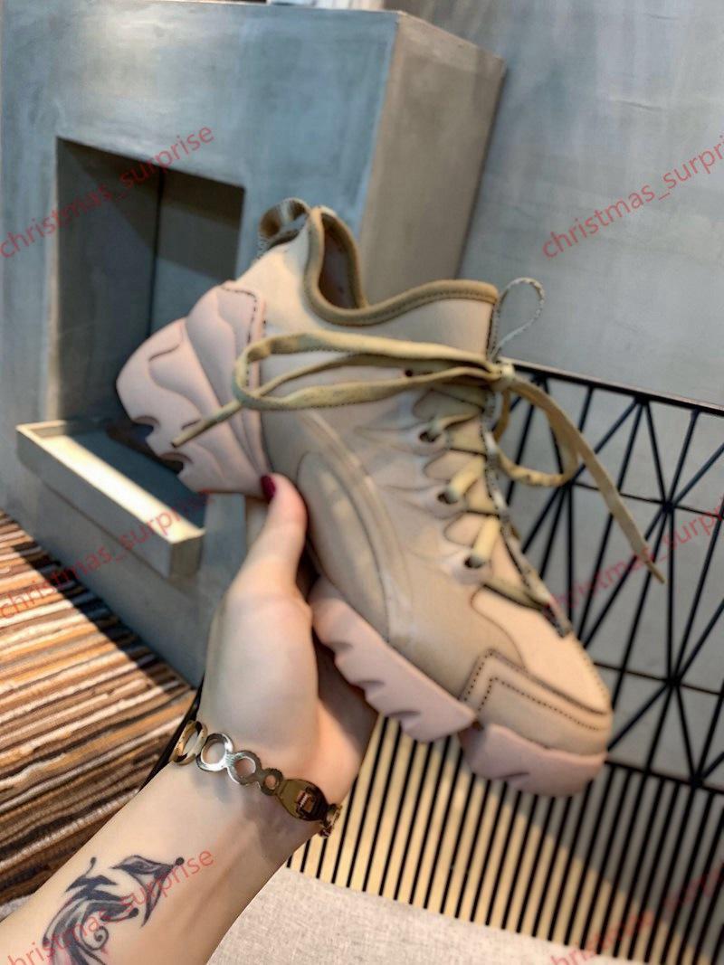 Dior shoes 2021 vendendo mulheres mens sapatos conforto lace up conectar sapatos casuais paris plataforma de couro patchwork caminhando tênis tênis chaussures