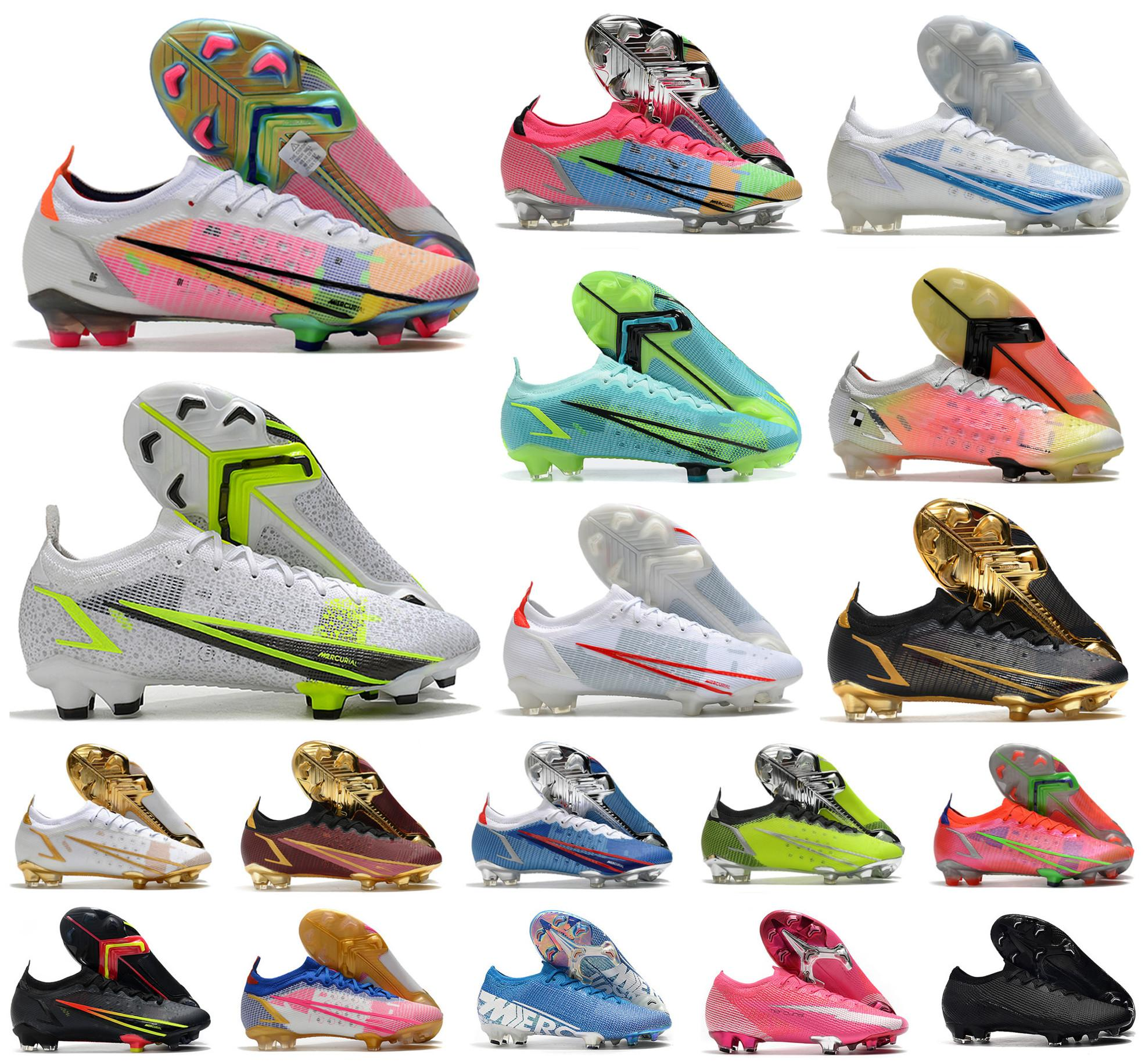 2021 الرجال va pors اليعسوب xiv 14 360 النخبة fg soccer shoes se cr7 رونالدو الدافع حزمة mds 004 منخفضة النساء الاطفال أحذية كرة القدم المرابط حجم 39-45