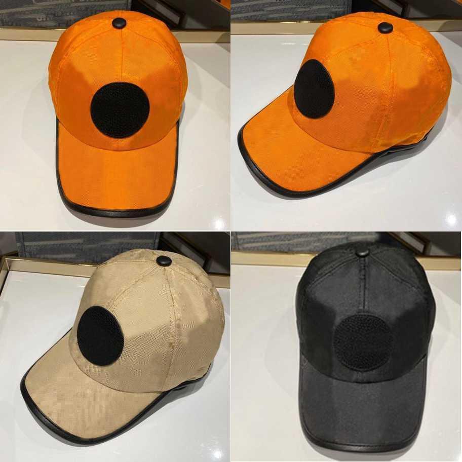 Cappelli da baseball cappelli da baseball berretto da baseball berretto da baseball per uomo donna regolabile cappello da sole berretti dome di alta qualità dall'Italia