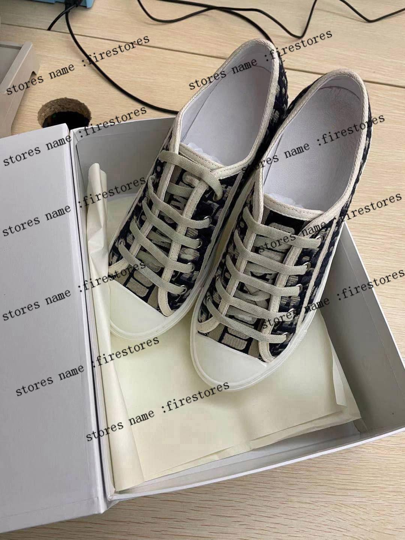 Mode Neu Die neuesten Damen Design Komfortable Schnürklappe Casual Schuhe, Catwalk Leinwand Vollkornschaffschledereinlage Turnschuhe