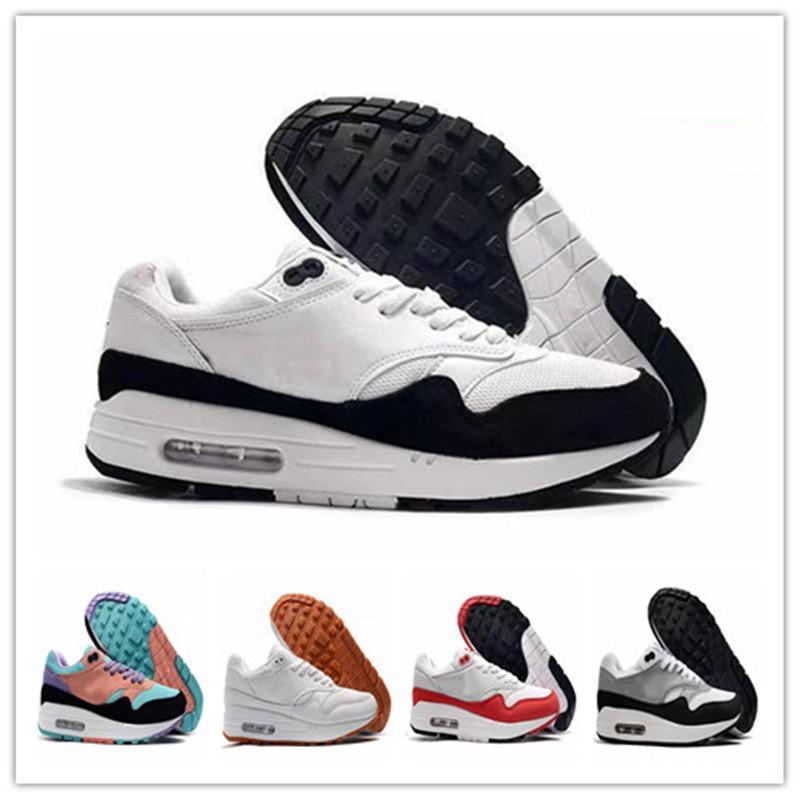 2021 جديد الرجال النساء 87 بارا شون whotherspoon des chaussures الرجال الاحذية 87S الترا رياضي الركض المشي الرياضة أحذية رياضية يورو 36-45