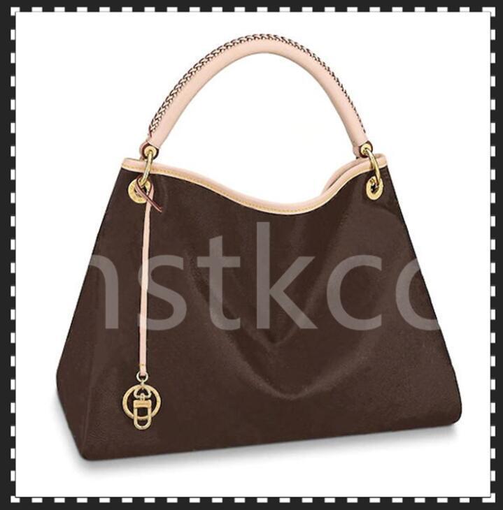 Sacs sac épaule sac de luxe femmes cuir 2021 hauteur sac de qualité Messenger design de luxe sacs à main de luxe designers sacs à main Hsceh