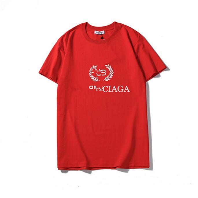 Erkek Stylist Yıldız Gym T Shirt Erkek Kadın Hip Hop T Gömlek Stylist Gömlek Erkek Tasarımcı Eşofman Paris Moda
