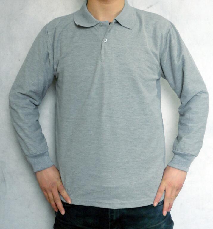 Herren Home Outdoor Reine Farbe Neue Mode Männer Langarm Sweatshirts Sommer Frühlingsmantel Casual Kleidung Pullover Pullover Asian S-2XL