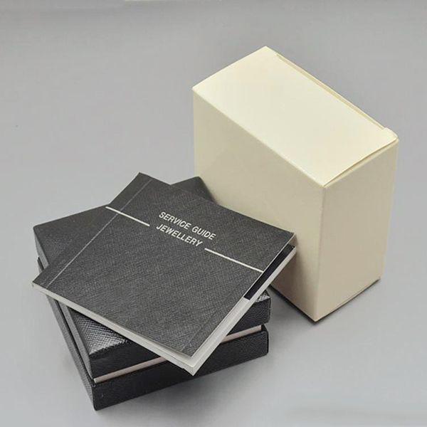 럭셔리 남성 셔츠 커프스 링크 상자 독특한 디자인 쥬얼리 커프스 단추 선물 상자 커프스 단추를위한 완벽한 일치