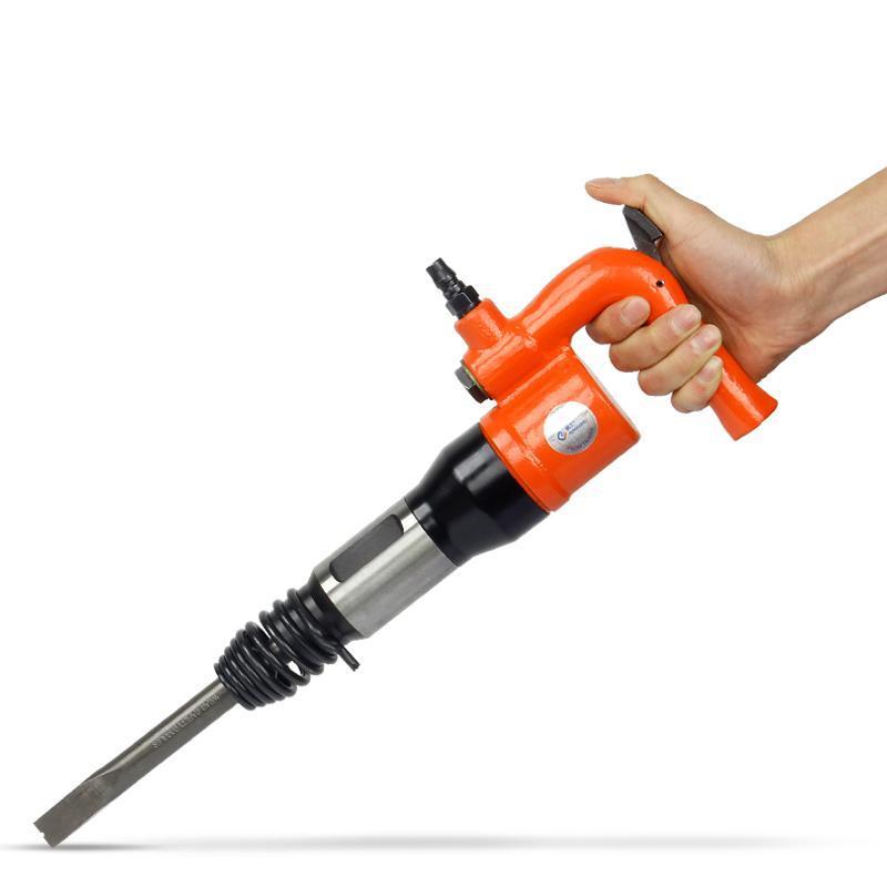 Outils pneumatiques Shovel Pelle à air / Poche pneumatique / Pneumatique Marteau / Excavation C4 C6