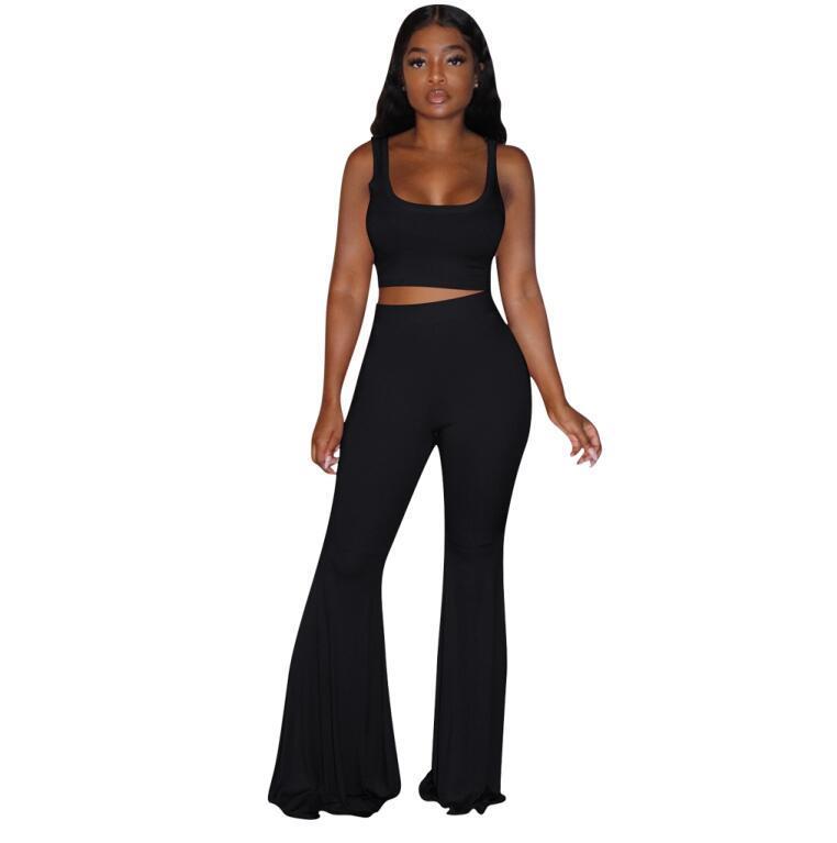 Hot Women Clothes 2 Two Piece woman Set Outfits womens sweat suits Plus Size Jogging Sport Suit Soft Long Sleeve Tracksuit Sportswear A47