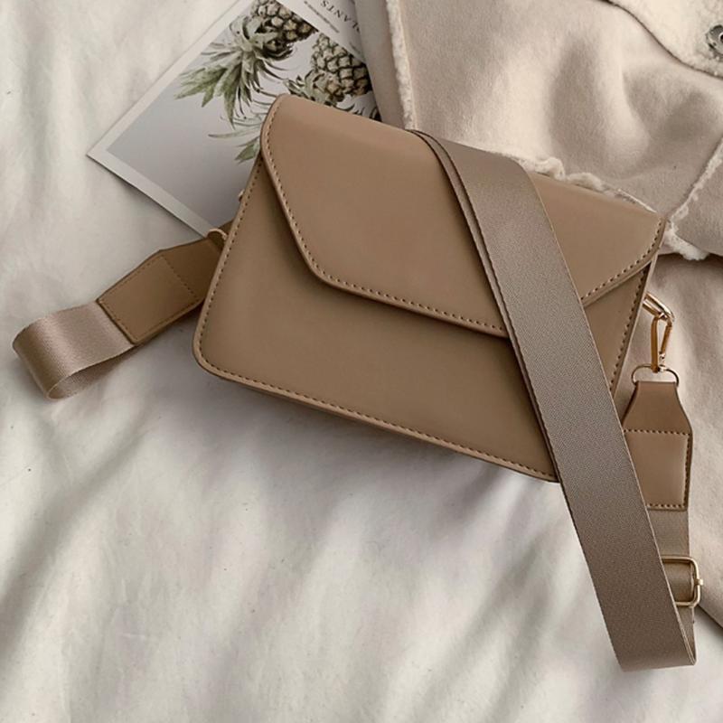 Messenger Bag Bag HOO 2021 WLID поясных мешков PU кожаные сумки для женщин 2021 N Дамы Путешествия Кошельки