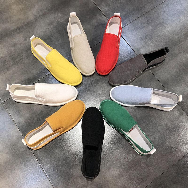Özerklik Marka kadın Rahat Ayakkabıları Tüm Maç Renk No-01 En Kaliteli Spor Ayakkabı Düşük Kesme Nefes Rahat Ayakkabılar Sadece Toptan