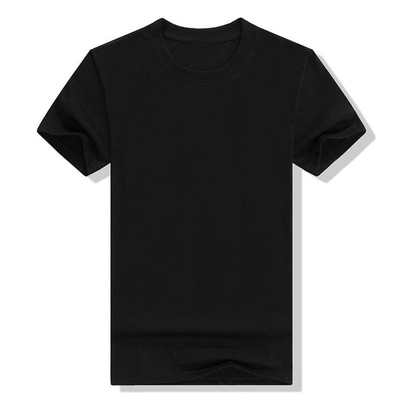 Смешные шаблон XS-5XL хлопковые мужские футболки плюс размер мягкие женские футболки черный мужчина женская мода летние холодные футболки верхняя рубашка с коротким рукавом