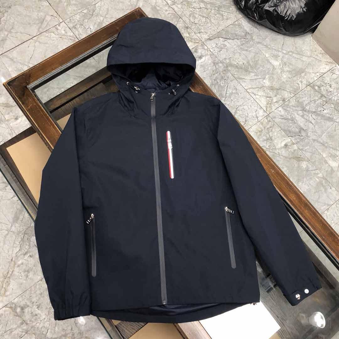 Mens Designers Jaquetas Hip Hop Street Moda Luxo Suor Masculino Suor Color Coats Homem Womens Hoodie Capuz Tamanho M-2XL M1