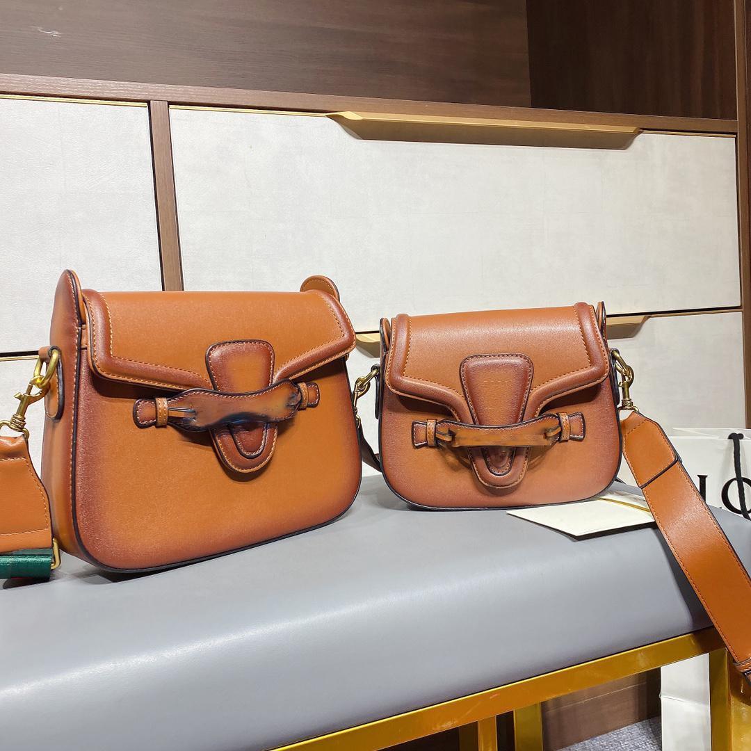 여성 안장 가방 여자 가방 특별 디자이너들 고급 고품질 새로운 도착 PU 가죽 패션 뜨거운 트렌드 어깨 가방