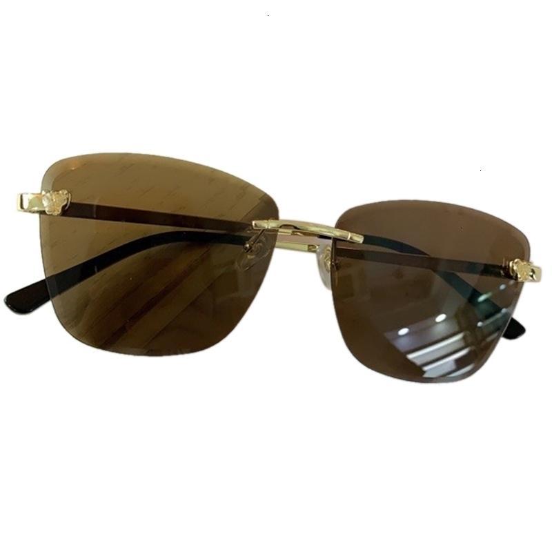 """01 Designer Eyeglasses economici Vendita Nuovo stile di 2021 Stile """"Uomo e SaddLeless Sconto di lusso Sconto occhiali da sole Occhiali da sole, Occhiali da sole da sole"""