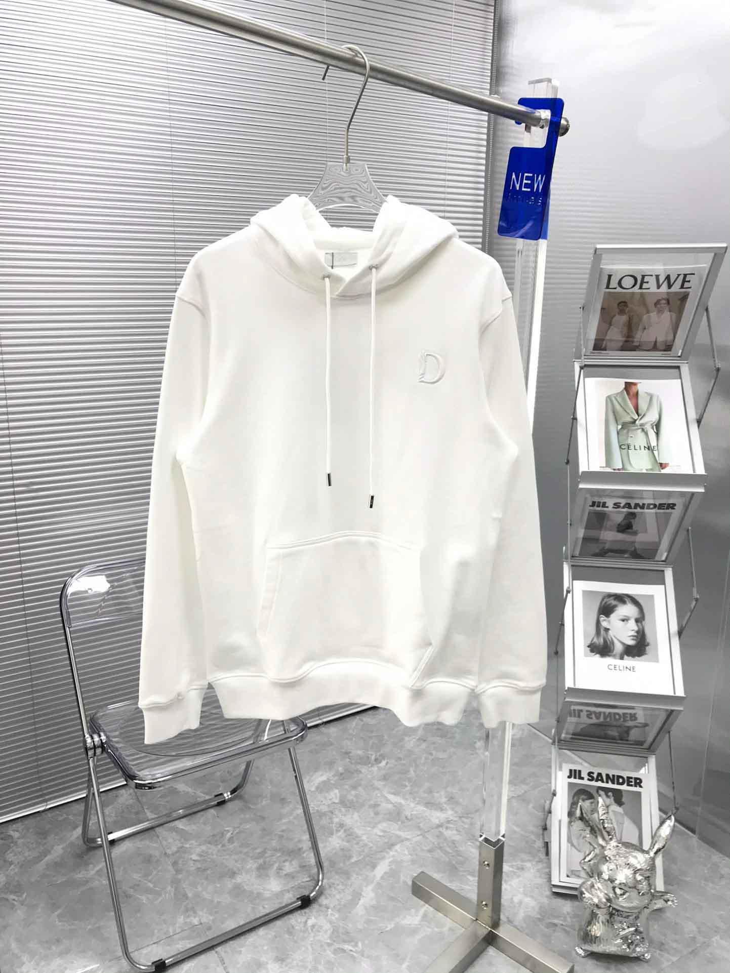 2021ss Spring and Summer Nouvelle Impression de coton de haute qualité à manches courtes Panneau rond T-shirt Tableau: M-L-XL-XXL-XXXL Couleur: Noir Blanc MMX87