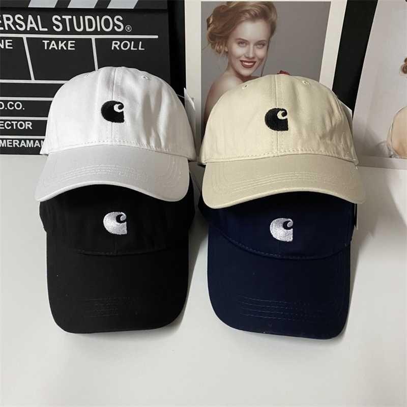 Verano estilo coreano marea red de bolsillo letras de bolsillo cara cara grandes escoseles sol sol sombrero a1