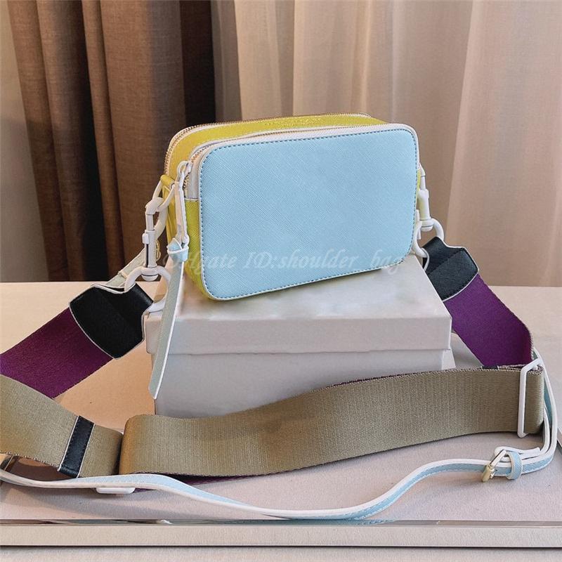 Carteira feminina feminina moda quadrado câmera ombro crossbody bolsa bolsa bolsa bolsas bolsas bolsas de bolsas de bolsa de bolsas de bolsas de luxo de bolsas de luxo sacos 2021 bolsa