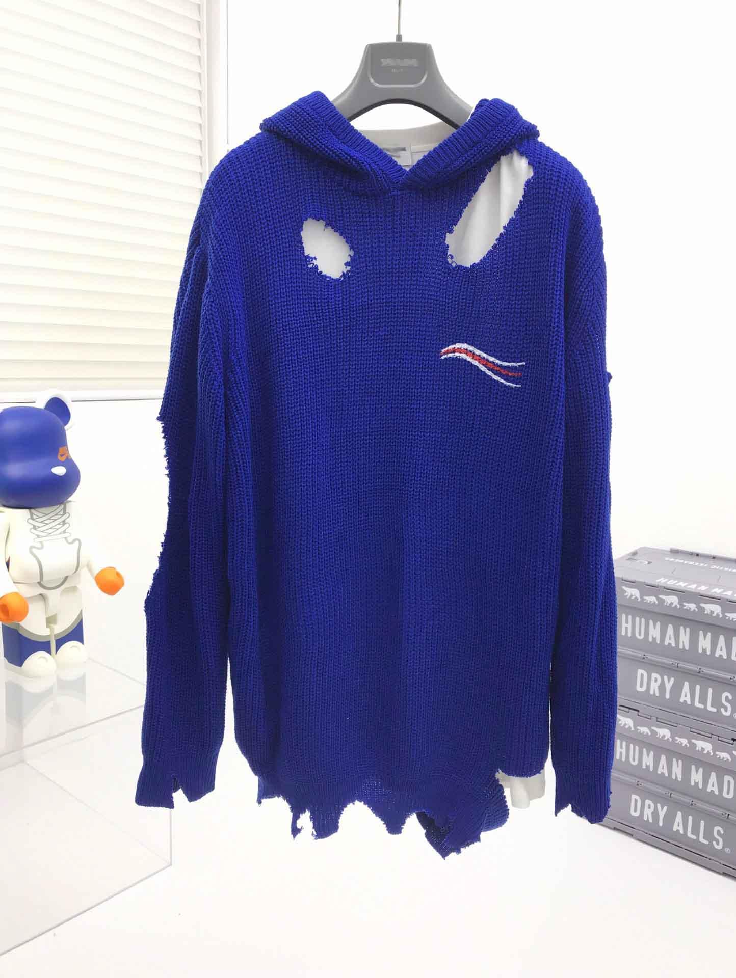 2021ss Spring and Summer Nouveau Coton de haute qualité Impression à manches courtes Panneau à col rond T-shirt Tableau: M-L-XL-XXL-XXXL Couleur: Black White 11m3ss