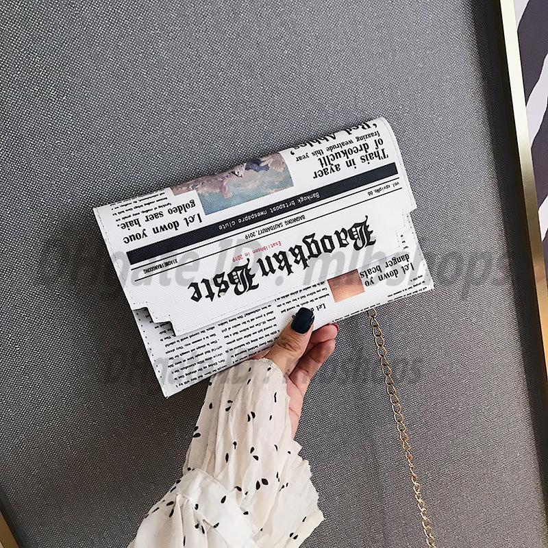 Sacos de Ombro Luxurys Designers de Alta Qualidade Moda Mulheres Crossbody Handbags Wallets Senhoras Embreagem Newspaper Chain Saco Bolsa 2021 totes Bolsa de corpo cruzado