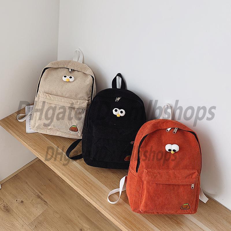 Shoulder bags Luxurys designers High Quality Fashion womens CrossBody Handbags wallets lady Clutch Simple travel backpack school bag purse 2021 Totes Handbag