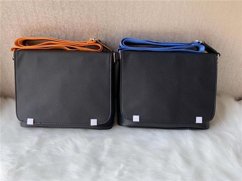Nndesigner-Marmont бархатные сумки сумки женские знаменитые бренды сумка на плечо Sylvie дизайнер роскошные сумки кошельков цепи мода кроссбели666