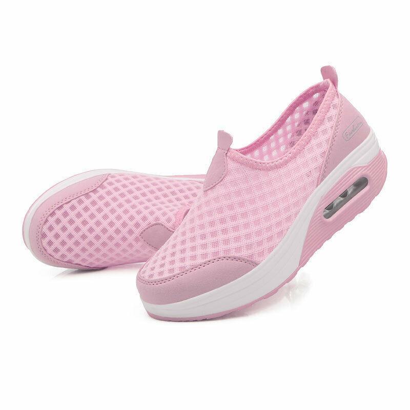 Lüks Tasarımcı Ayakkabı Son Kadın Moda Rahat Ayakkabılar Yüksek Kalite Marka Kadın Ayakkabı Boyutu 35-40 Model XL01