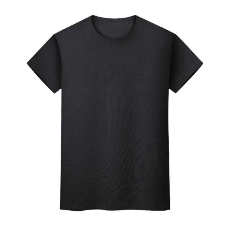 Горячие M-5XL новые мужские футболки сексуальные дышащие мужские футболки новые моды мужские корейский стиль графические вершины 2021 человек топы лето