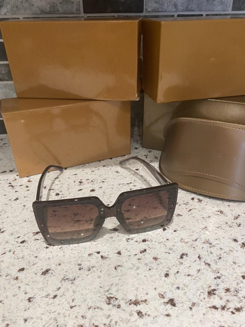 2021 النظارات الشمسية الفاخرة تصميم الكلاسيكية الاستقطاب للرجال النساء الطيار نظارات الشمس uv400 نظارات معدنية الإطار بولارويد عدسة 16 نموذج