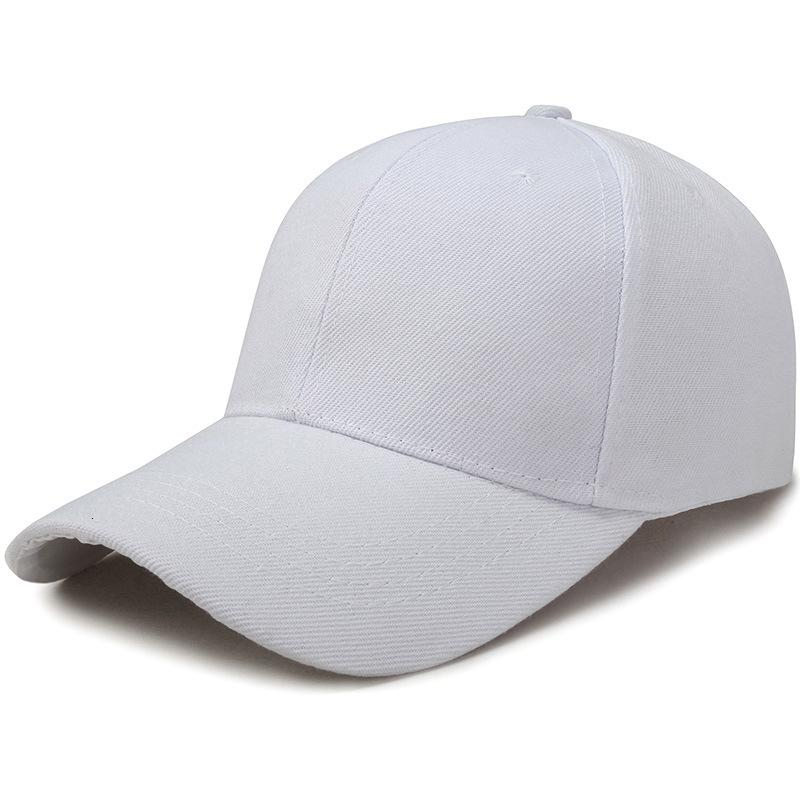 2021 New Winter Autumn Kid's Casual Cotton Fashion Kids Hats 3kza