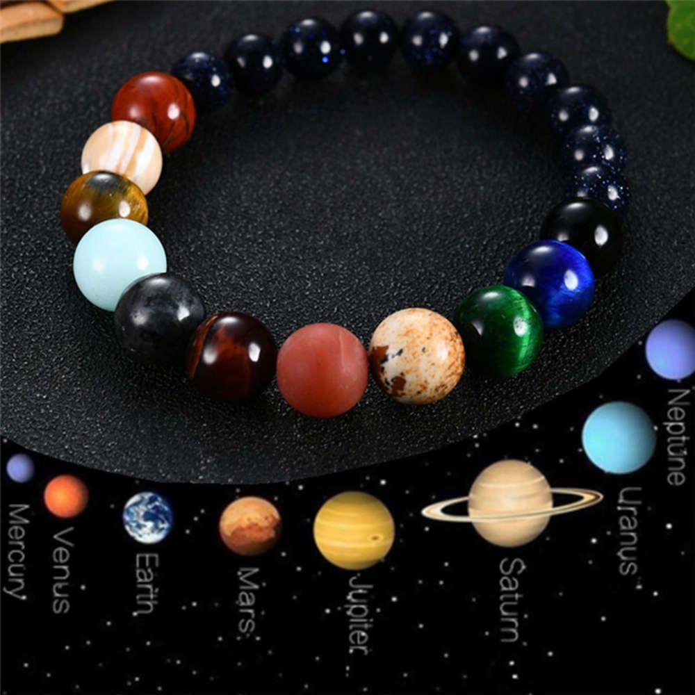Evren galaksi güneş sistemi gezegen bilezik