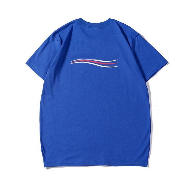 망 스타일리스트 T 셔츠 친구 남성 여성 T 셔츠 고품질 검은 흰색 티셔츠 티셔츠 크기 S-2XL