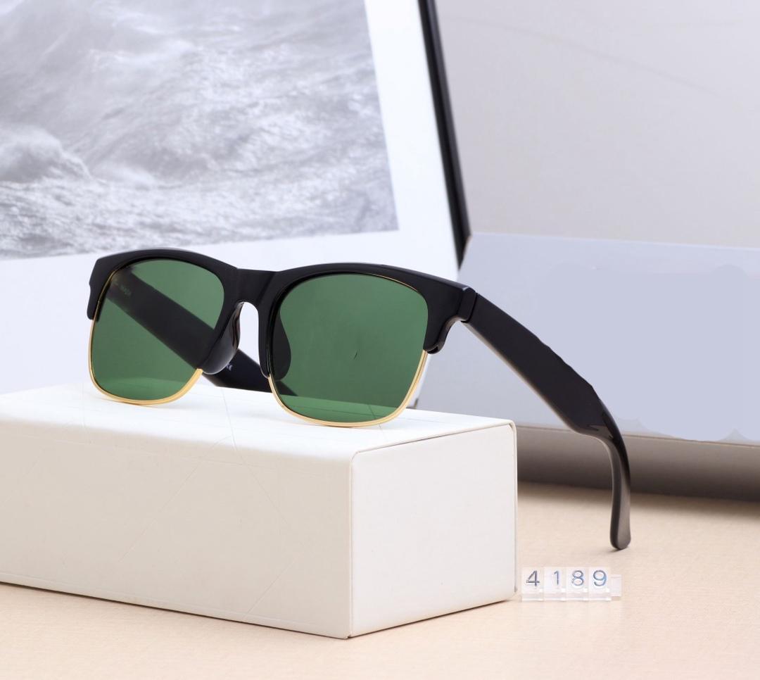 Neue vintage männer de frauen designer quadrat retro geneigte brille gläser geneigte sonne uv400 sonnenbrille glas oculos shades sol gfas gtre